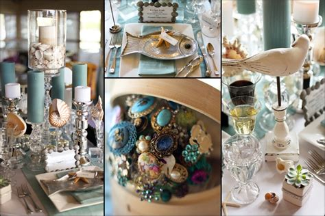 theme wedding table decorations wedding d 233 cor theme wedding decorations wedding