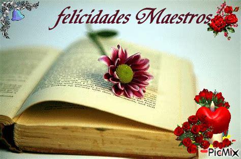 im 193 genes para el d 205 a de la madre 174 frases de amor gratis tarjetas cristianas maestros gif para el d 205 a