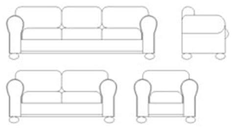 divani 2d divani in prospetto