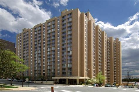 Apartment Deals Dc Dc Apartment Deals Of The Day Highland House West