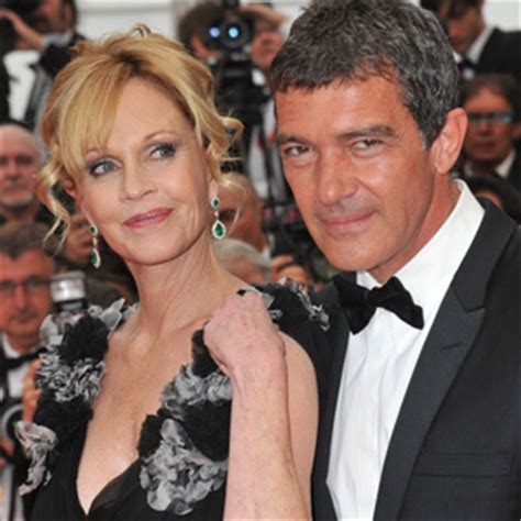 hollywood actresses with younger husbands older women younger men 10 hollywood couples that work
