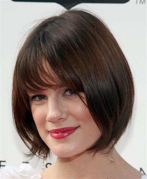 hairstyles brown hair short short brown hair styles bakuland women man fashion blog