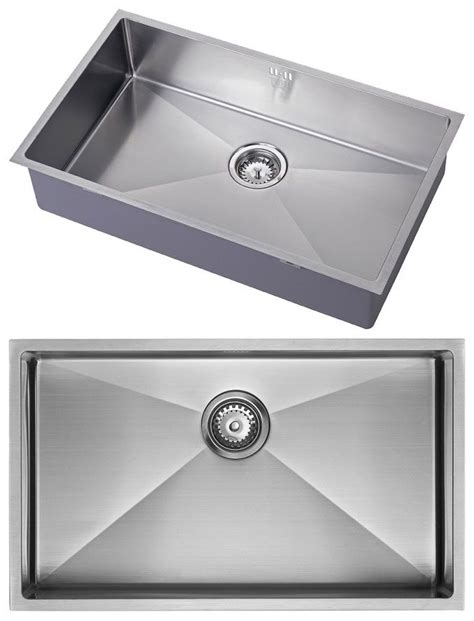 best kitchen sinks 2016 10 best abode taps 2016 images on bathroom