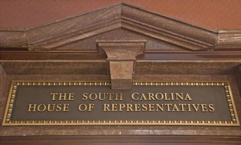 sc house of representatives sc house of representatives 28 images south carolina house of representatives