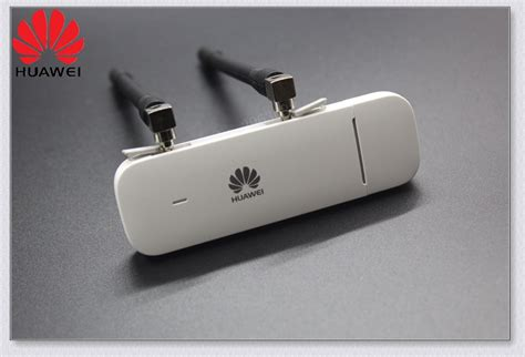 Huawei E3372 Modem Usb Stick 4g Lte Free Kuota Telkomsel 14gb aliexpress buy unlocked new arrival huawei e3372 e3372h 607 with antenna 4g lte 150mbps