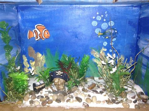 printable fish for diorama 16 best school projects images on pinterest school math
