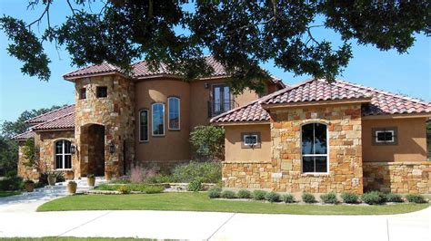 home builders in san antonio welcome to robare custom homes custom home builder san