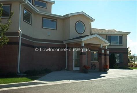 low income housing utah cache county ut low income housing apartments low income housing in cache county