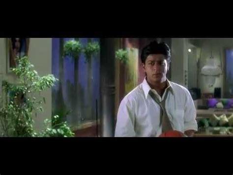 kuch kuch hota hai with subtitles kuch kuch hota hai 1998 hd with