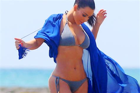 ver fotos de kim kardashian y vanessa hudgens s filtran fotos hot de kim kardashian y vanessa hudgens