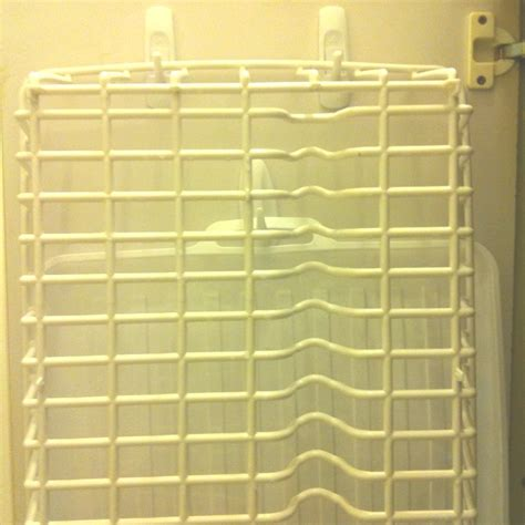 Drying Racks For Cabinet Doors 17 Best Images About Cer Cupboard Storage On Drawer Unit Cers And Dish Drying