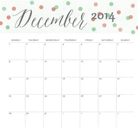 Dec 2014 Calendar Calendar Dec 2014 Driverlayer Search Engine