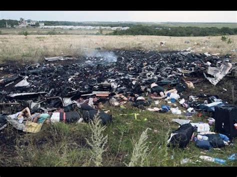 ucrania imagenes impactantes exclusivo malaysia airlines las imagenes mas