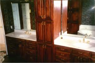 bathroom vanity cabinets with tops bathroom vanity