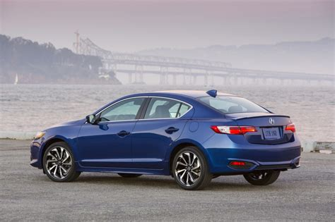 2016 acura ilx pictures photos gallery the car connection