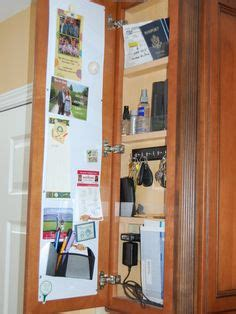 kitchen message board ideas kitchen message center on kitchen message
