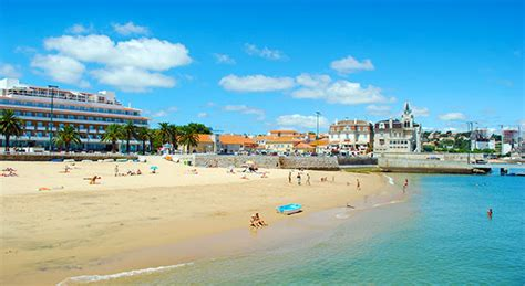 Cheap Holidays in Cascais. Book Low Cost Cascais holidays