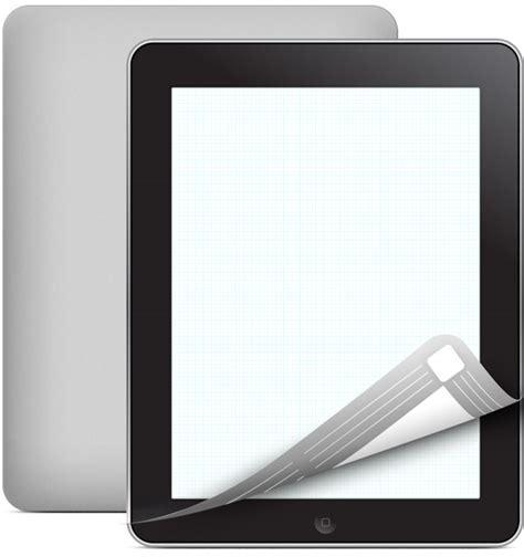pixel pads like ipads only paper technabob