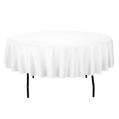 what size tablecloth for 60 inch table what size tablecloth for 60 inch table