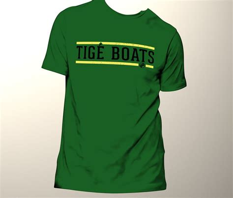 tige boats clothing 31 best tige clothing images on pinterest boats heather