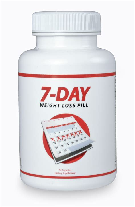 7 weight loss pill 7 day weight loss pill 7 day weight loss plan weight loss
