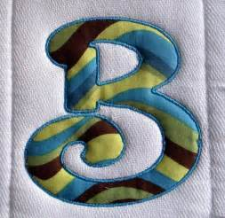 applique patterns for free how to applique