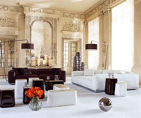 interesting living room paint color ideas decozilla 28 various living room ideas decozilla interesting