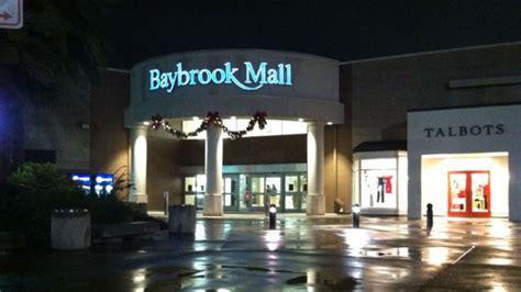 layout of baybrook mall baybrook mall car interior design