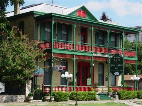 bed and breakfast new braunfels tx pin by kathleen scott ticket to magic on travel texas