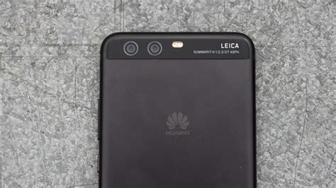 Hp Huawei Android ulasan spesifikasi dan harga hp android huawei p11 segiempat