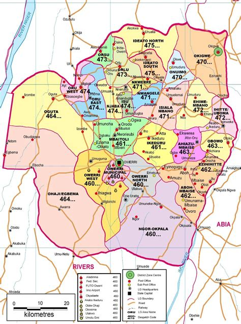 Imo Zip imo state zipcodes archives page 4 of 4 nigeria zip codes