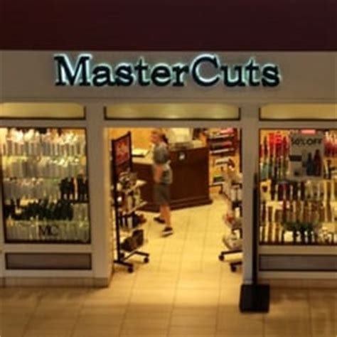 haircut coupons glendale az mastercuts hair salons glendale az reviews photos