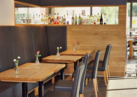 table basculante cuisine ensemble pour les restos un repas pour tous