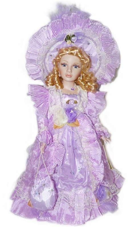 porcelain doll 18 porcelain doll 18 quot porcelain dolls