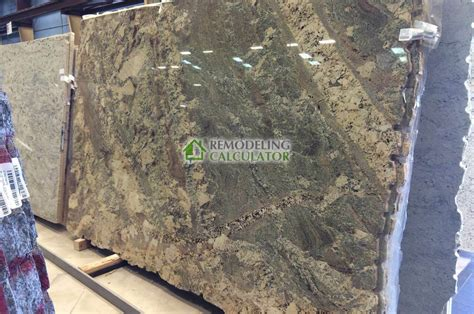 Granite Countertops Lowest Price by Best Tips To Get The Lowest Price On Quality Granite