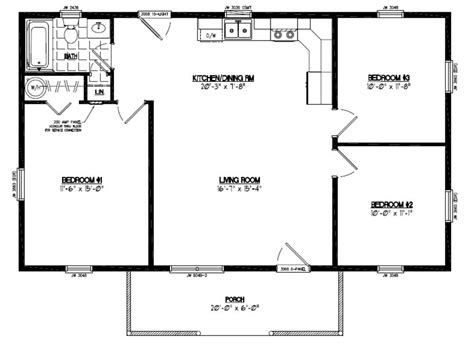 floor plan for 30x40 site image result for 30 by 40 floor plans floor plans