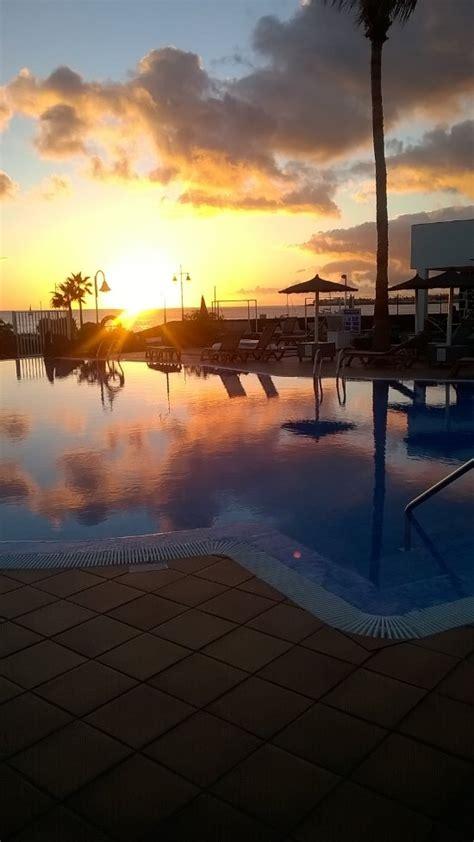 best hotel in playa blanca lanzarote pueblo marinero lanzarote playa blanca hotel reviews