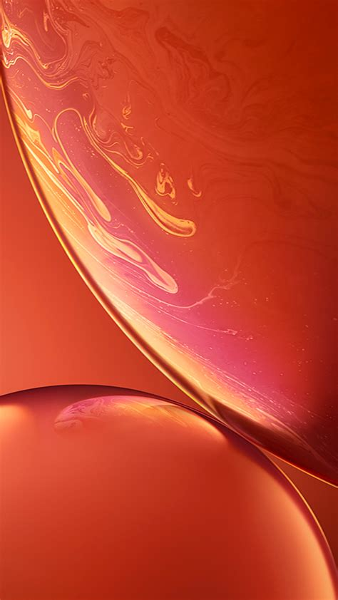 iphone xs and iphone xr stock wallpapers 28 walls droidviews