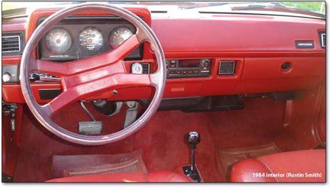 auto manual repair 1978 dodge omni instrument cluster dodge omni plymouth horizon and friends