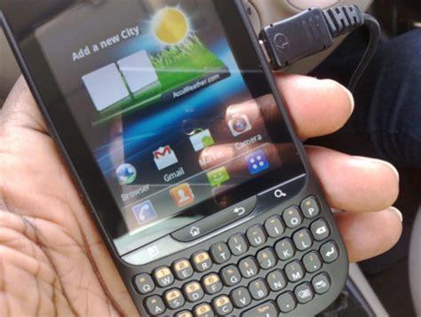 Handphone Lg Optimus Pro C660 lg c660 optimus pro mobilnionline mobilni telefoni onlineshop