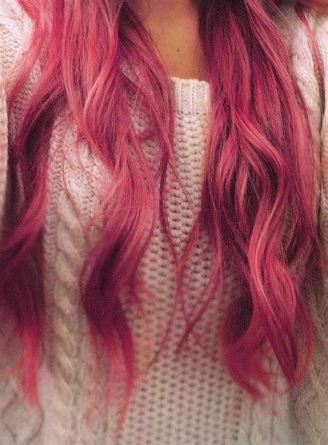 black hair to raspberry hair 17 best ideas about raspberry hair on pinterest crazy