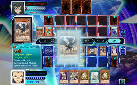 bluestacks yugioh duel generation yu gi oh duel generation apps para android no google play