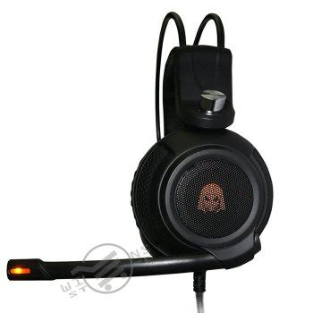 Headset Digital Alliance jual digital alliance tag titan 7 1 headset gaming hitam di lapak jwstore betstore004