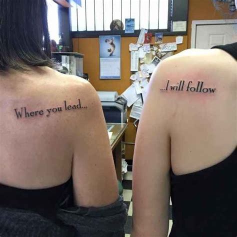 gilmore girls tattoo 25 best ideas about gilmore on