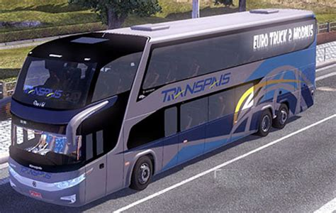 volvo bus and truck volvo bus 2014