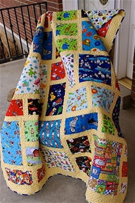 Childrens Patchwork Quilts - 25 best ideas about i quilt on i
