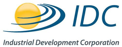 Idc idc chartered accountants learnership opportunities