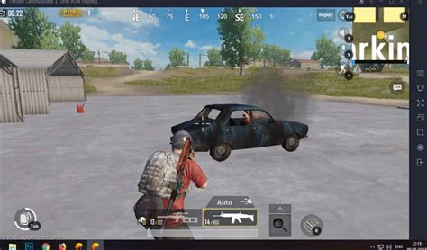 pubg emulator official emulator pubg mobile untuk pc teknorush