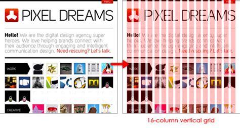 grid design graphics dubai the design process viking code school