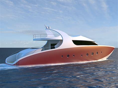 Home Exterior Design Plans yacht design designstudie motoryacht
